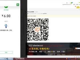 绝地求生辅助资讯-EGZ