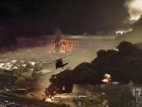 《全境封锁2》发布第二章故事预告片 10月15日正式推出