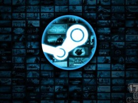 Steam周销量排行榜:《星球大战绝地:坠落的军人团》屠榜   《绝地求生》跌出前十