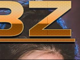 绝地求生卡盟-BZ辅助