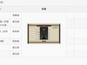 最终幻想14辅助_《最终幻想14》征服 100分搭配
