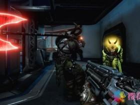GC20:《烧毁兵士:永久》游戏导演吐露大批DLC细节!