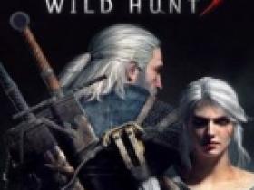 《巫师3狂猎》年度版免安装中文正式版下载