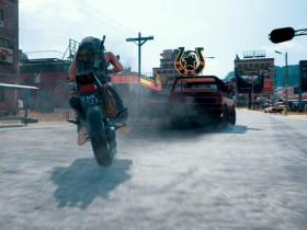 《绝地求生》母公司与微软合作 协助其全球范围运营游戏