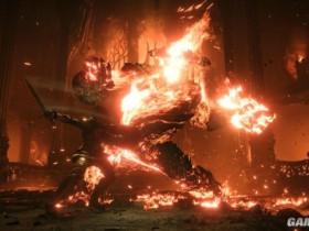 《恶魔之魂:重制版》IGN 9分 11年经典焕然一新
