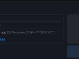 Steam同时在线玩家创新纪录 首次突破2500万大关