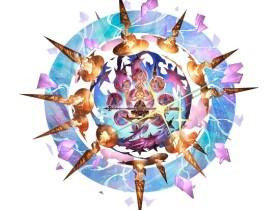 """碧蓝幻想Versus》DLC角色""""十天众 乌诺""""宣传片将于1月22日正式释出 《碧蓝幻想:Relink》详细内容或许将在2022年内公布"""