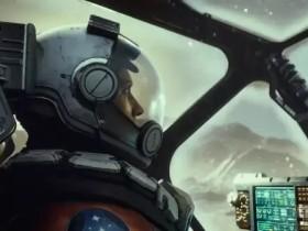 B社游戏总监采访透露《星空》大量细节 更硬核、剧情更庞大