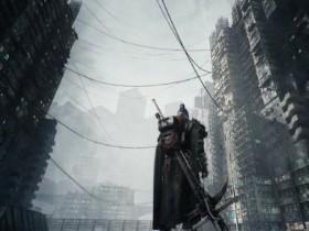 黑魂启发开放世界新作《枯瑟信仰:放逐者》最新官方预告 年内登陆Steam平台