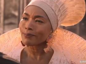 《黑豹》演员:《黑豹2》剧本已经经历了五次大改