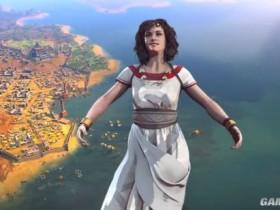 E3 2021:《人类》公布新预告 8月17日发售、Steam今日开预购