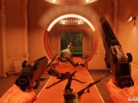 深夜聊天室:你对Arkane工作室新作《死亡循环》抱有怎样的期待?