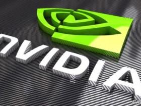 英伟达全新驱动程序:针对《孤岛惊魂6》与《暗黑破坏神2重制版》等游戏优化、首次支持Win11
