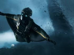 《战地2042》官宣跳票 将延期至11月19日发售