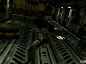 《神秘海域辅助》电影预告泄露!荷兰弟爬货机惊险刺激