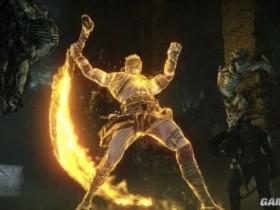 外媒评出23款最佳PS5游戏排名:《恶魔之魂:重制版》荣耀登顶