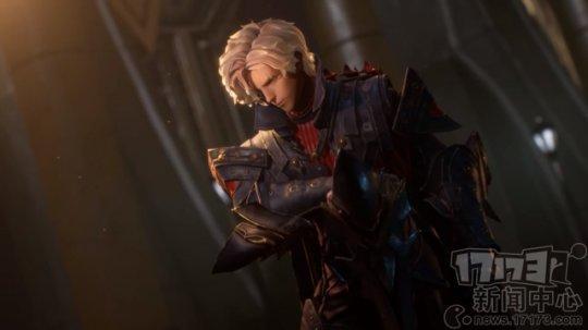 《创世纪战》重制版2022年上线任天堂Switch 使用虚幻4引擎开发