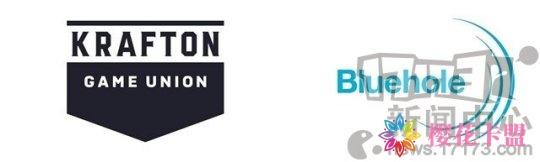 蓝洞工作室成为KRAFTON的子公司 特地开辟MMORPG